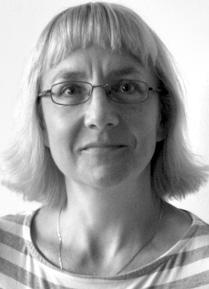 """<a href=""""?page_id=3462"""">Mgr. Jitka Michálková</a>"""