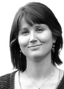 """<a href=""""?page_id=4336"""">Mgr. Monika Černá Marxtová</a>"""